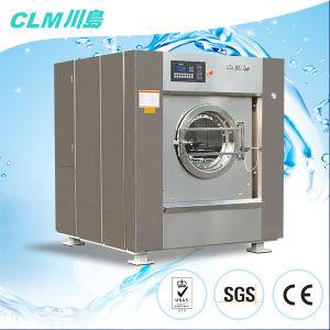 50kg Front Loading Laundry Washing Machine (SXT-500)
