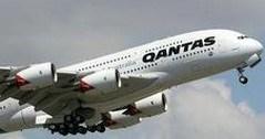 Air Freight Hongkong/Shenzhen/Guangzhou to Australia and New Zealand