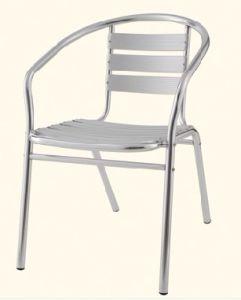 Aluminum Beach Chair (HGT-002 HGD-002)