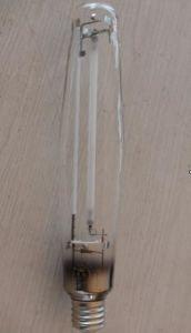HID High Pressure Sodium Lamp (HPS 1000W) pictures & photos