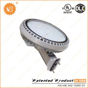 UL (478737) Dlc IP65 18000lm 150W Sun LED Highbay Light pictures & photos