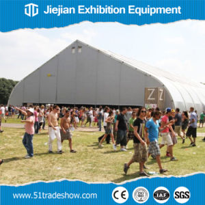 Outdoor Commercial Marquee Tent for Conference and Exhibition pictures & photos