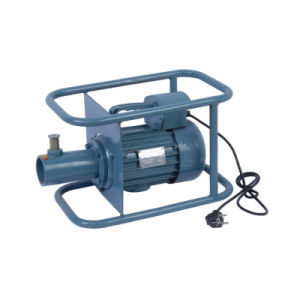 High Quality Brushless Type Vibrator Motor for Sales Hot Sale pictures & photos
