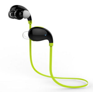 Fashion Stereo Wireless Bluetooth 4.0 Fashion Headphones Headset Earphone pictures & photos
