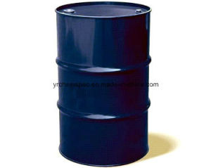 N-Methyl-Pyrrolidone for Metal Coated Plastics pictures & photos