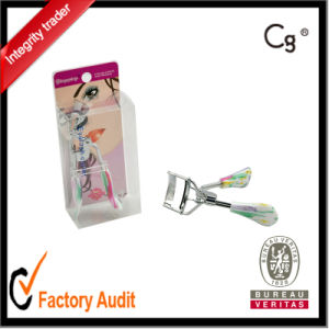 Wholesale Beauty Care Makeup Best Eyelash Curler for Small Eyes pictures & photos