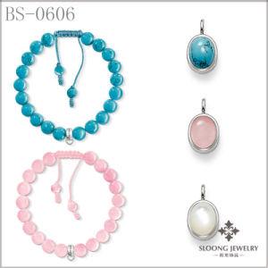 Turquoise Bracelets (BS-0606)