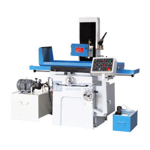MY1022 High Precision Hydraulic Surface Grinding Machine pictures & photos