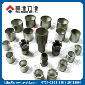 Tungsten Carbide Spare Part for Oil Industry