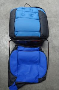 PU Seat Covers-Super Quality Seat Covers (BT2001) pictures & photos