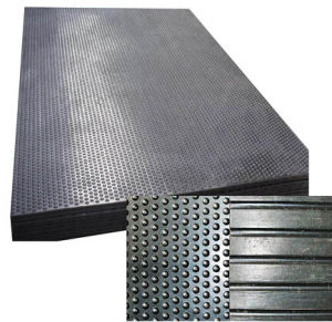 Best Quality Stable Rubber Sheeting pictures & photos