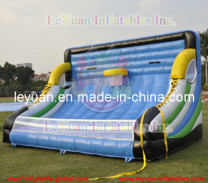 2014 New Inflatable Basketball Hook for Sale