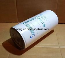 Donaldson Oil Filter P552100 for Heavy Trucks pictures & photos