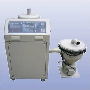 Auto Loader 700G Absorb The Material Machine
