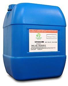 Industrial Bio-Enzymes