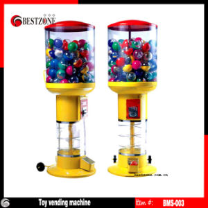 Toy Dispenser pictures & photos