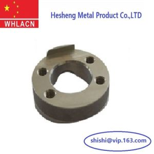 Precision Stainless Steel Investment Casting Moto Spare Part pictures & photos