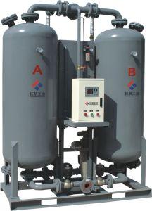 Tr Micro-Heat Regeneration Air Dryer