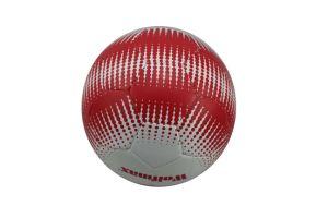 PVC Soccer Ball (SG-0235) pictures & photos