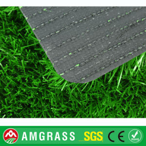 China Manufacture Wholesale Price Football/Soccer Artificial Grass pictures & photos