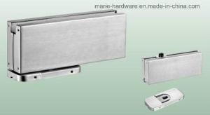 Safe Sliding Embedded Door Clip/Holder/ Clamp/Catch Suitable for Glass Door
