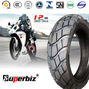 Motorcycle Tyres (120/ 70- 12) pictures & photos