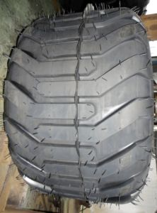 Agricultural Tractor Tire 9.00-16 10.00-16 (15.5-38 20.8-38) pictures & photos