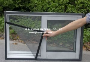 Insect Screen Windows Mosquito Net pictures & photos