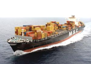 Logistics Service From China to Durban, Port Said, Mombasa, Lagos, Tema pictures & photos