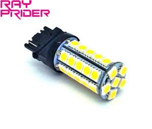 36 LED 5050 Car Parking Light Bulb with 3156/3157 Base