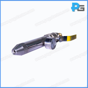 Waterproof Testing Equipment Ipx5 6.3mm Ipx6 12.5mm Jet Hose Nozzle pictures & photos