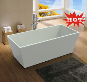 Excellent Quality - Freestanding Bathtub (BF-6603)