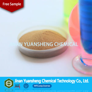 Concrete Water Reducer Sodium Naphthalene Sulfonic Acid Formaldehyde pictures & photos