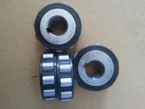 NTN Koyo Eccentric Bearing 25uz852125/417 Cylindrical Roller Bearing pictures & photos