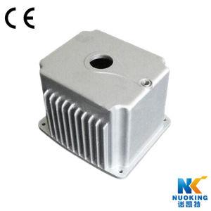 OEM Aluminum Die Casting with CE