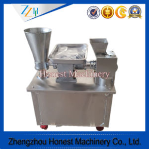 Hot Selling India Samosa Making Machine Made in China pictures & photos