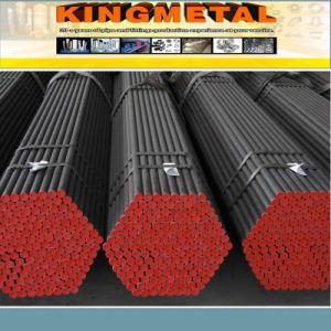 En 10216 P235gh Heat Exchanger Tube pictures & photos