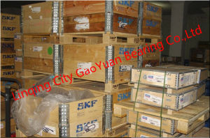 SKF Quality Self-Aligning Ball Bearing (1206) pictures & photos