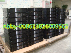 Power Amplifier (FP6000Q) , PRO Amplifier, Switch Power Amplifier pictures & photos