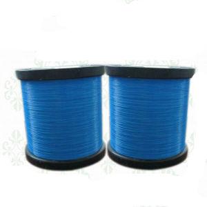 Polyethylene Monofilament Yarn for Geotechnical Cloth