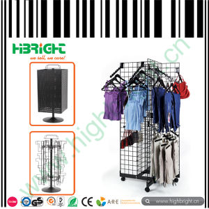 Store Fixtures Shopping Fittings Retail Equipment pictures & photos