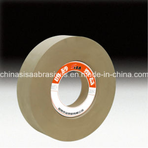 Sisa Precision Needle Tip Grinding Wheel pictures & photos