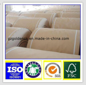 Factory Price High Quality Coated Ivory Board/Fbb/Folding Box Board pictures & photos