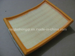 Air Filter Factory for FIAT 46420988 pictures & photos