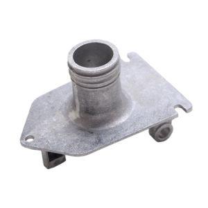 Aluminum Die Casting Auto Parts Series Permanent Seat