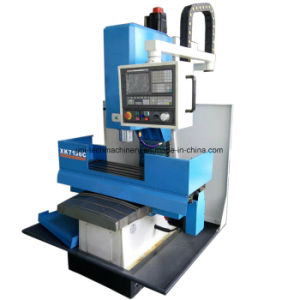 CNC Milling Machine in Metal Working (XK7036C) pictures & photos