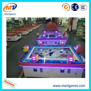 Wholesale Funny Prize Redemption Arcade Game Machine Fishing Game Machine for Sale pictures & photos