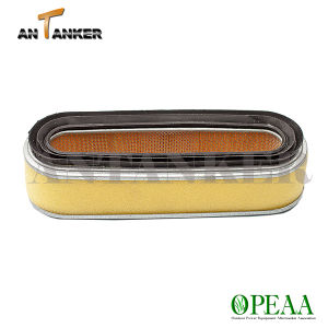 Motorcycle Parts-Air Filter for Honda Gxv160 pictures & photos