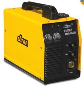 160s, Igbtce MIG/MMA Combo Function, Inverter MIG Welding Machine