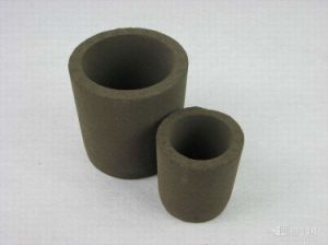 Thermostability Fever, Insulating Riser (set) for Casting pictures & photos
